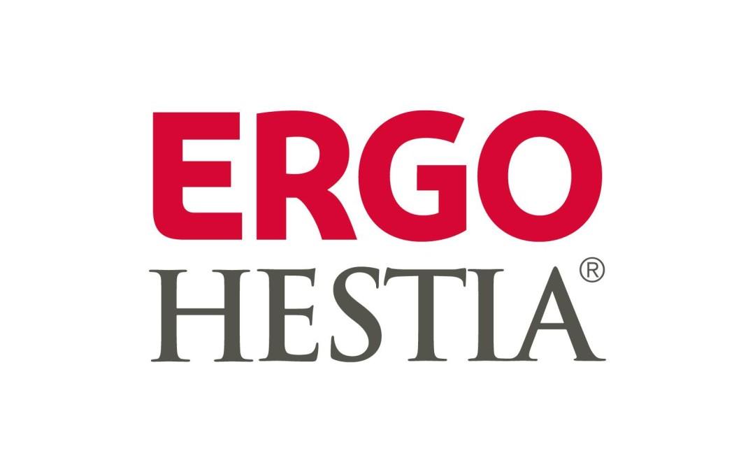 Ubezpieczenie nieruchomości Hestia – do końca 2015 roku 20% zniżki